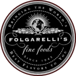 Folgarelli's