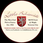 Little Bohemia