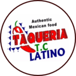 Taqueria T.C. Latino