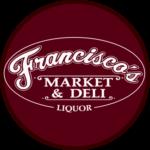 Francisco's