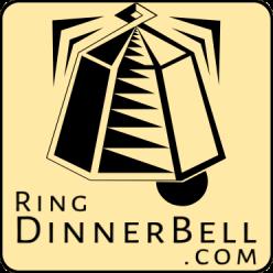 DinnerBell